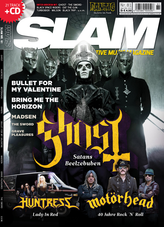 Slam_81_Cover_U1_web_gross