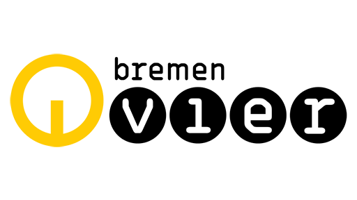 bremenvier